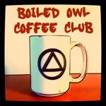 Boiled Owl Coffee Club